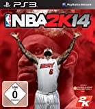 Top Angebot  NBA 2K14 [PS3]