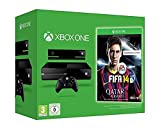 Top Angebot Xbox One Konsole - Day One Edition