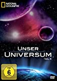 National Geographic - Unser Universum, Teil 4