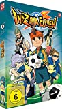 Inazuma Eleven - Vol. 4: Episoden 21-26