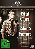 Blut und Ehre - Jugend unter Hitler (inkl. Blood and Honor - Youth under Hitler) + Bonus (5 DVDs)