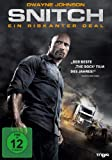 Top Angebot Snitch - Ein riskanter Deal [DVD]