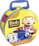 Die 3. Bob Tin-Box (5 DVDs)