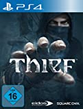 Top Angebot Thief [PS4]
