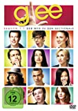 Glee - Season 1, Vol. 1 (4 DVDs)