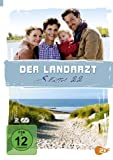 Staffel 22 (2 DVDs)