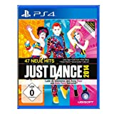Top Angebot Just Dance 2014 [PS4]