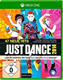Top Angebot Just Dance 2014 [Xbox 360]
