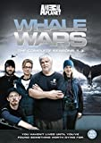Whale Wars - Series 1-3