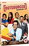 Outsourced - Season 1 (3 DVDs)