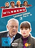 Limited Edition, Vol. 3: Folge 21-30 (5 DVDs)