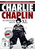 Charlie Chaplin (Special Collector's Edition)