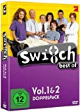 Switch - Best of Vol. 1 & 2 (2 DVDs)