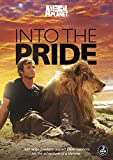 Into The Pride with Dave Salmoni (3 DVDs)