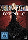 Revenge - Staffel 1 (6 DVDs)