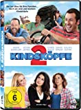 Top Angebot Kindsköpfe 2 [DVD]
