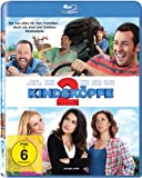 Top Angebot Kindsköpfe 2 [Blu-ray]