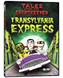 Tales from the Cryptkeeper - Transylvania Express [RC1]