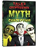 Tales from the Cryptkeeper - Myth Conceptions [RC1]