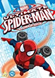 Ultimate Spider-Man, Vol. 4
