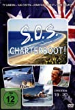S.O.S. Charterboot, Vol.10: Episoden 19+20