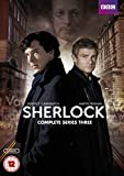 Series  3 (2 DVDs)