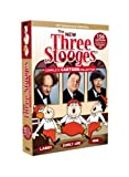 The New Three Stooges: Complete Cartoon Collection [RC 1]