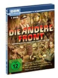 Die andere Front (DDR TV-Archiv)