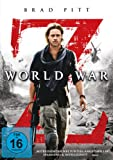 Top Angebot World War Z [DVD]