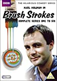 Brush Strokes - Complete Series One To Six (DVD)