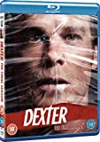 Dexter - Season 8 - The Final Season [Blu-ray]