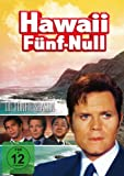 Hawaii Fünf-Null - Staffel 5 (6 DVDs)