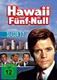 Hawaii Fünf-Null - Staffel 3.2 (3 DVDs)