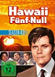 Hawaii Fünf-Null - Staffel 4.2 (3 DVDs)