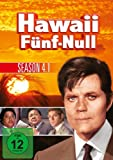 Hawaii Fünf-Null - Staffel 4.1 (3 DVDs)