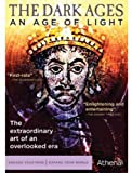 Dark Ages: An Age Of Light [RC 1]