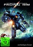 Top Angebot Pacific Rim [DVD]
