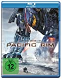 Top Angebot Pacific Rim [Blu-ray]