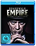 Boardwalk Empire - Staffel 3 [Blu-ray]
