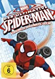 Der ultimative Spider-Man - Vol. 4: Ultimate Tech