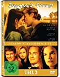 Dawson's Creek - Season 1.2 (2 DVDs)