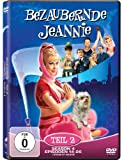 Bezaubernde Jeannie - Season 4.2 (2 DVDs)