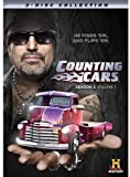 Counting Cars - Season 2.1 [RC 1]