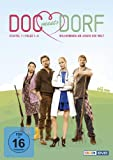 Doc meets Dorf - Staffel 1 (2 DVDs)