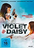 Top Angebot Violet & Daisy  [DVD]