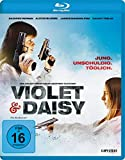 Top Angebot Violet & Daisy  [Blu-ray]
