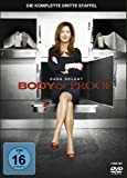 Body of Proof - Staffel 3 (3 DVDs)