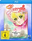 Georgie - Gesamtedition [Blu-ray]