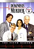 Diagnosis Murder - Season 5.2 [RC 1]