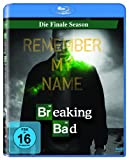 Season 5, Teil 2 [Blu-ray]